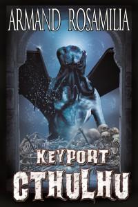 Keyport Cthulhu