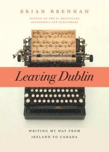 Leaving_Dublin
