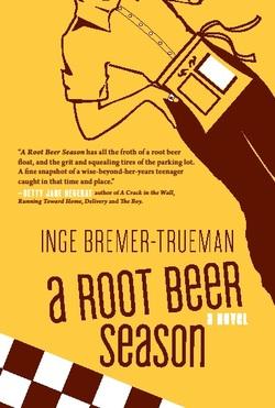 Inge Bremer Trueman Reading Recommendations