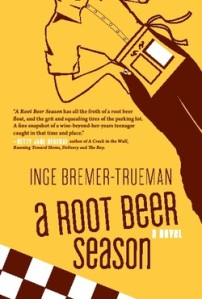 rootbeer cover