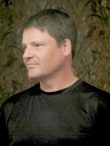JerryAuld