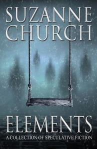 Elements-5.5x8.5-100dpi-c8