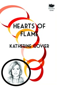 Hearts-of-Flame-CoverFINAL1
