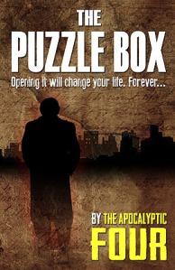 Puzzlebox-272px-100dpi-C8