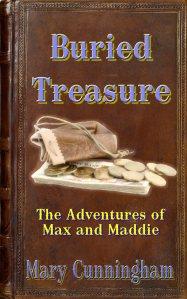 Buried_Treasure-cvr