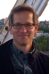 Paulson Image