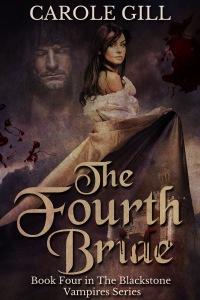 The Fourth Bridex