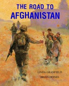 Afghanistan CVR jpeg