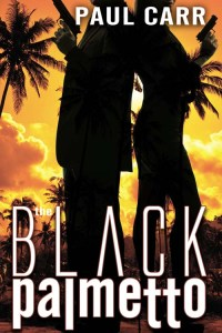 TheBlackPalmetto_w8318_750