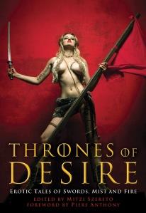 Thrones-of-Desire1