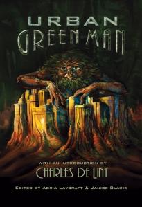urbangreenman_COVER