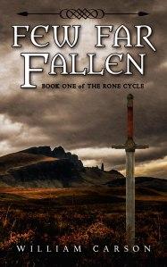 FewFarFallen_finalcover