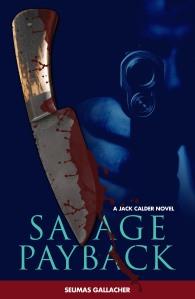 Savage03-1