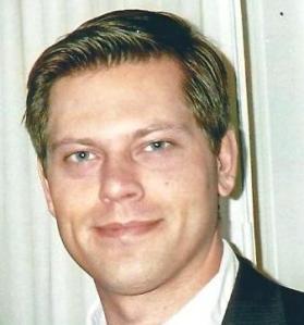 Erik Martin Willen