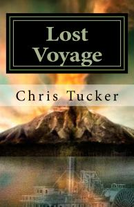Lost_Voyage_Cover_for_Kindle