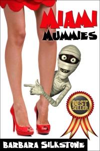 miami_mummies - new_badge
