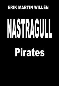 Nastragull Pirates 1