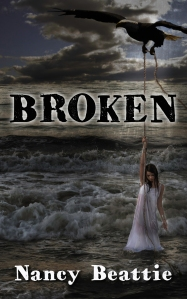 broken_BookCover (1)
