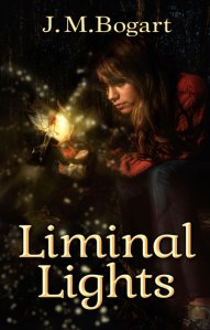 Liminals_BookCoverVER2sm