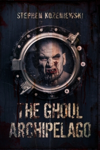 The_Ghoul_Archipelago_ebook_cover