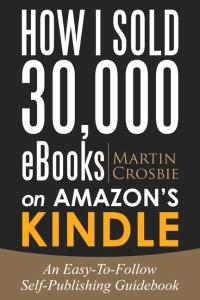 30k ebook-revised