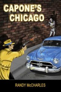 Capone's Chicago