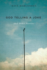 MARGOSHES-God Telling A Joke-Cover-DD02