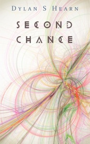 Second Chance - High Resolution