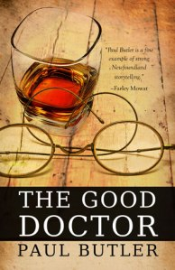 The-Good-Doctor1