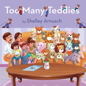TooManyTeddies_RGB_FINAL_HRes