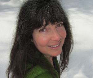 writer author CindyO'Neil 2014.JPG