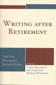 AfterRetirement