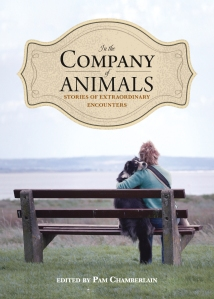 Animal Book cover