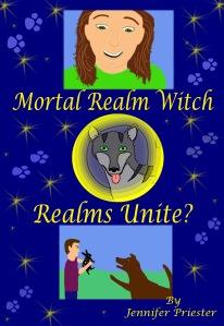 Realms Unite Cover 4 V2