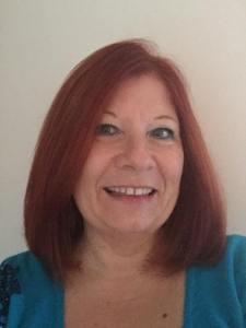 Pamela November 2014