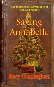 Saving_Annabelle web large