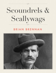 Scoundrels cover-1