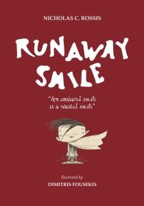 Cover_Runaway_Smile_700