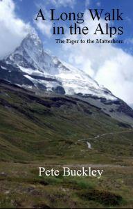 Eiger_to_Matterhorn_cover