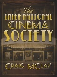 Intl Cinema Society_eBook_hires