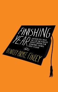 Finishing Year full res e-book