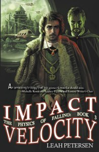 impact-velocity-petersen-cover
