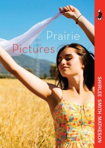 prairie-pictures-cover-731x1024