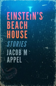 EBH Cover