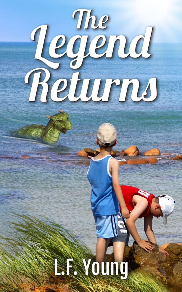 LegendReturns_Cover_HR