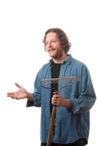 Steven Biggs 2010  05