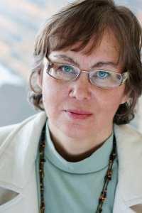 2011 portrait_small