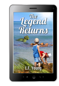 LegendReturns_ereader