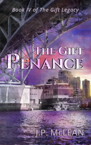 Penance eBook Cover 2500x1563