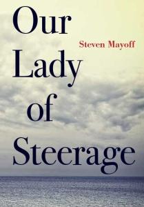 SteerageCover